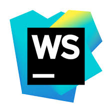 JetBrains WebStorm 2019.2 Full Active-Bộ Javascripts IDE lập trình