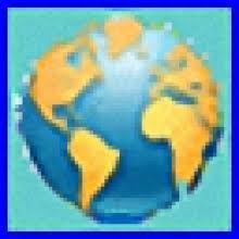 AllMapSoft Offline Map Maker 8.160 Full Key-Xem và tải bản đồ offline