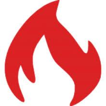 PDFCreator 3.4.1 Full-Tạo file PDF nhanh chóng