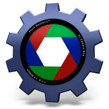 Photo Mechanic 6.0 Build 3331 Full Active-Phần mềm Quản lý ảnh chuyên nghiệp