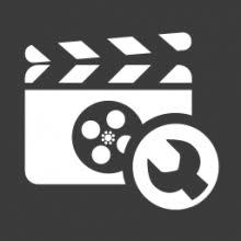 Remo Repair MOV 2.0 Full Active-Phần mềm Sửa lỗi video bị hỏng