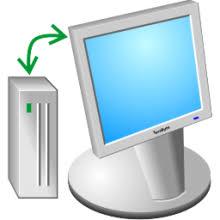 Download TeraByte Drive Image Backup & Restore Suite 3.33 Full-Sao lưu, phục hồi ổ cứng