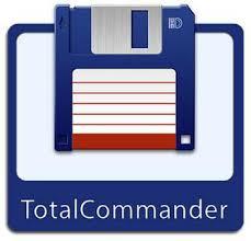 Download Total Commander 9.50 Full Active-Phần mềm Quản lý dữ liệu file máy tính