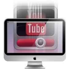 Wondershare AllMyTube 7.4.6 Full Active-Phần mềm Tải và chuyển đổi Video
