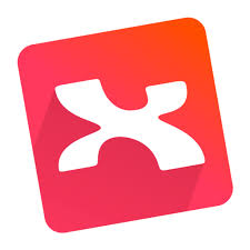 XMind Pro 8 Full Active-Xây dựng bản đồ tư duy