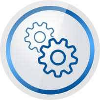 Ashampoo WinOptimizer 16.00.21 Full Active-Phần mềm Tối ưu hóa hệ thống
