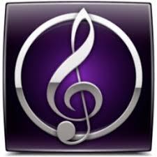 Avid Sibelius Ultimate 2019.1 Build 1145 Full Active-Phần mềm soạn nhạc tốt nhất