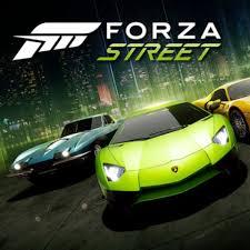 Tải game đua xe Forza Street cho Windows 10 do Microsoft phát hành