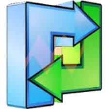 (Google Drive) AVS Video Converter 12.1.2 Full Key – Đổi định dạng video