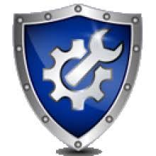 Advanced System Repair Pro 1.9.4 Full Key-Sửa chữa và tối ưu hệ thống máy tính