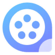 (Google Drive) ApowerEdit 1.6.5 Full Active-Phần mềm Biên tập, chỉnh sửa video