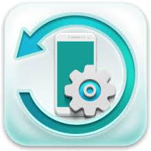 Apowersoft ApowerManager 3.2.4 Full Active-Phần mềm Quản lý điện thoại
