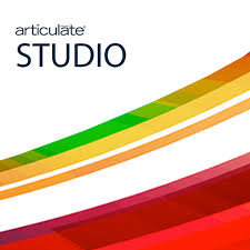 Read more about the article Articulate Studio Pro 13 v4.11.0 Full Active-Phần mềm tạo bài giảng điện tử