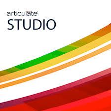 Articulate Studio Pro 13 v4.11.0 Full Active-Phần mềm tạo bài giảng điện tử