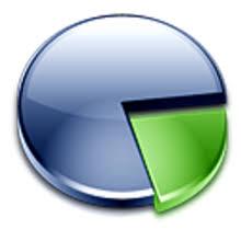 Download Chris-PC RAM Booster 5.05 Full Active-Tăng tốc giải phóng bộ nhớ RAM