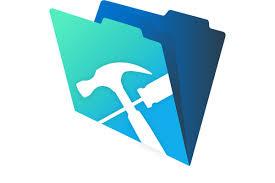 FileMaker Pro Advanced 17.0.6 Full Active-Phần mềm quản lý Cơ sở dữ liệu