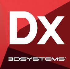 Geomagic Design X 2019 Full-Phần mềm Thiết kế ngược