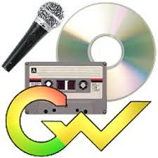 GoldWave 6.55 Full Key-Phần mềm Biên tập, chỉnh sửa âm thanh