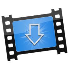 MediaHuman YouTube Downloader 3.9.9.15 Full Active-Hỗ trợ tải video youtube