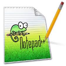 Download Notepad++ 7.9.5 Full-Soạn thảo ngôn ngữ lập trình