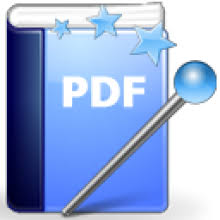 PDFZilla 3.8.9 Full Active-Phần mềm Chuyển đổi định dạng PDF