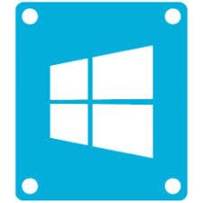 WinToHDD Enterprise/Pro 5.1 Full Key-Cài Windows bằng file ISO trên máy tính
