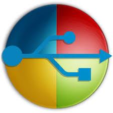Read more about the article WinToUSB Enterprise/Pro 6.1 Full Key- Cài Windows trên USB