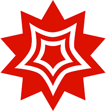 Read more about the article Wolfram Mathematica 12.0.0 Full Active-Công cụ giải toán học tốt nhất
