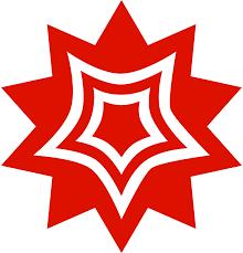 Wolfram Mathematica 12.0.0 Full Active-Công cụ giải toán học tốt nhất