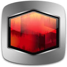 Sound Forge Pro 13.0.0.124 Full Active-Phần mềm Chỉnh sửa âm thanh chuyên nghiệp