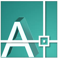 Read more about the article AUTOCAD 2007 64BIT/32BIT FULL ACTIVE