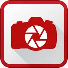 ACDSee Photo Studio Pro 2019 Full Active-Phần mềm chỉnh sửa và quản lý ảnh toàn diện