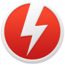 DAEMON Tools Pro 8.3.0 Full Active-Phần mềm tạo ổ đĩa ảo chuyên nghiệp