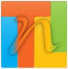 Download NTLite 1.8.0.7025 Full-Chỉnh sửa file cài đặt Windows