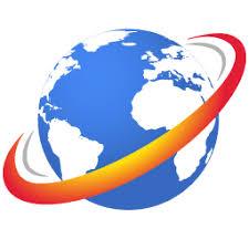 Download SmartFTP Client 9.0.2769 Full Active-Trình quản lý FTP chuyên nghiệp