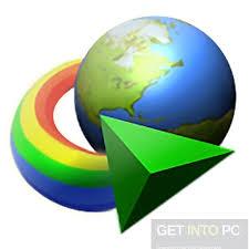 Hướng dẫn thêm IDM vào Google Chrome, Cốc cốc do không tự động tải về