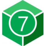 Offline Explorer Enterprise 7.7.4640 Full Active-Hỗ trợ download toàn bộ Website