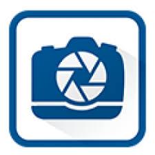 ACDSee Photo Studio Ultimate 2019 v12.1.1 Full Active-Phần mềm chỉnh sửa ảnh tuyệt vời