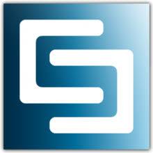 Download CST STUDIO SUITE 2019 SP3 Full – Phần mềm Thiết kế bo mạch điện tử