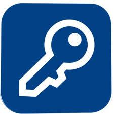 Folder Lock 7.8.3 Full Key-Phần mềm bảo vệ tập tin và thư mục