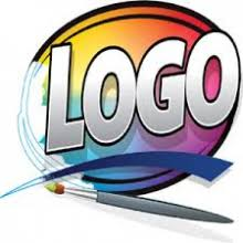 Logo Design Studio Pro Vector Edition 2.0.2.1 Full Key-Thiết kế logo chuyên nghiệp