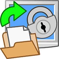 VanDyke SecureCRT and SecureFX 9.0 Full Key-Phần mềm bảo mật dữ liệu máy tính
