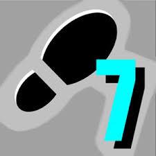 Read more about the article Step7 Pro V5.6 Full – Hướng dẫn cài đặt