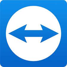 (Google Drive) TeamViewer 15.11.2 Full-Phần mềm điều khiển máy tính từ xa