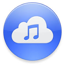 Read more about the article 4K Youtube to Mp3 4.3.1 Full Key – Chuyển video Youtube sang mp3
