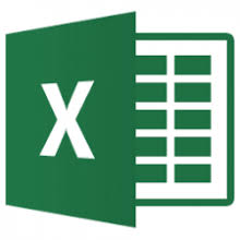 Download AbleBits Ultimate Suite for Excel v2018.5 Full-Tiện ích hỗ trợ Excel