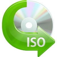 Read more about the article AnyToISO Professional 3.9.6 Full Active-Phần mềm Tạo và giải nén file ISO