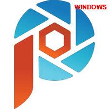 Corel PaintShop Pro 2020 Full – Chỉnh sửa, xử lý ảnh