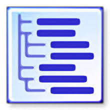 Download Directory List and Print Pro 3.72 Full – Quản lý file và hỗ trợ in ấn