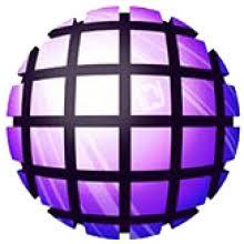 DiskTrix UltimateDefrag 6.0 Full Key – Phần mềm chống phân mảnh ổ cứng